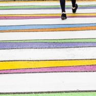 FunnyCross por Christo Guelov
